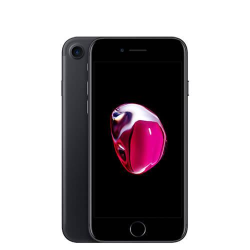ремонт iphone дзержинского 20