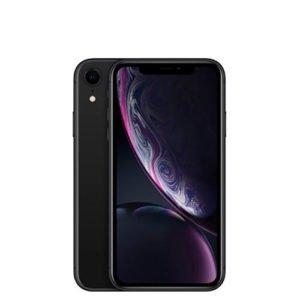 Ремонт iPhone во Владимире