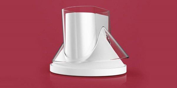 Фен для волос Xiaomi Soocas Anions Dryer H3s