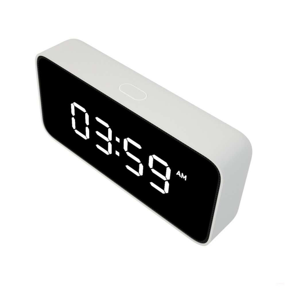 Будильник Xiaomi Xiao Smart Alarm Clock
