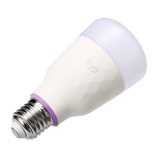 лампа для рассады купить владимир